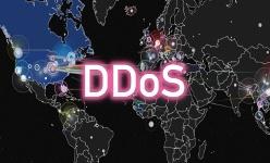 Массовый DDoS на инфраструктуру DNS-провайдера Dyn.com привёл к недоступности сайтов Twitter, Github, Heroku и прочих - 1