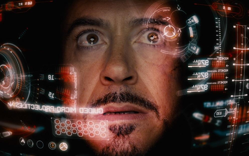 Зажжет или не зажжет Microsoft HoloLens? - 6