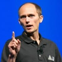 10 аргументов против миграции электронной почты в облако Microsoft - 4