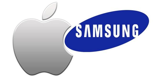 Samsung впервые за долгие годы может уступить Applе лидерство в премиальном сегменте рынка смартфонов Индии