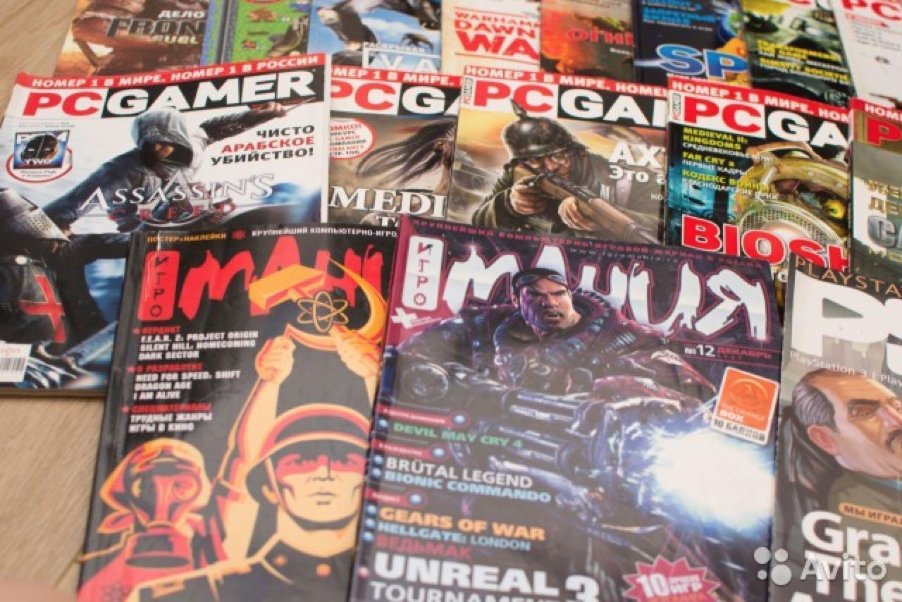 TechnoLive: История игровой индустрии, Александр Кузьменко - 3