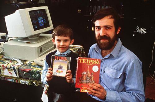 TechnoLive: История игровой индустрии, Александр Кузьменко - 4
