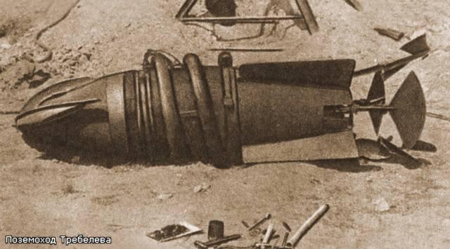 Илон Маск рассказал, как колонисты будут жить на Марсе - 10
