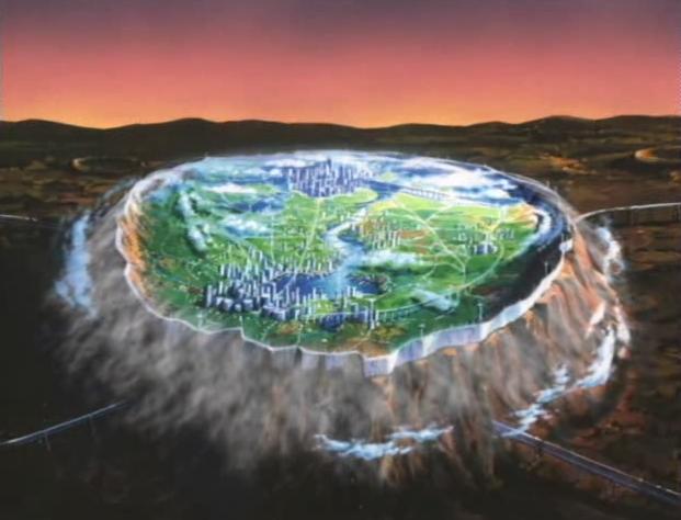 Илон Маск рассказал, как колонисты будут жить на Марсе - 11