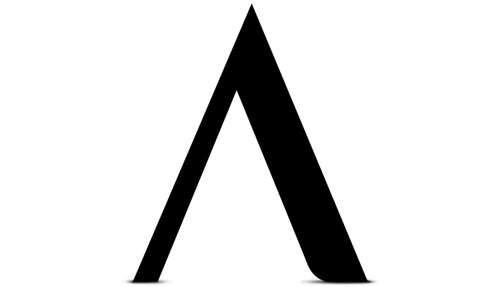 «Луркморье» удалили из списка запрещенных сайтов - 1