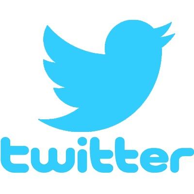 Twitter сократит штат еще на 8%