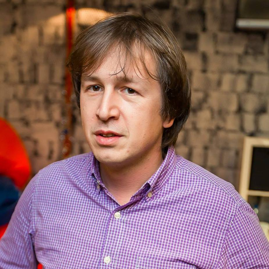 Михаил Балакин, CityAds: «Мы всегда были в большей степени технологической компанией, нежели чисто рекламной» - 6
