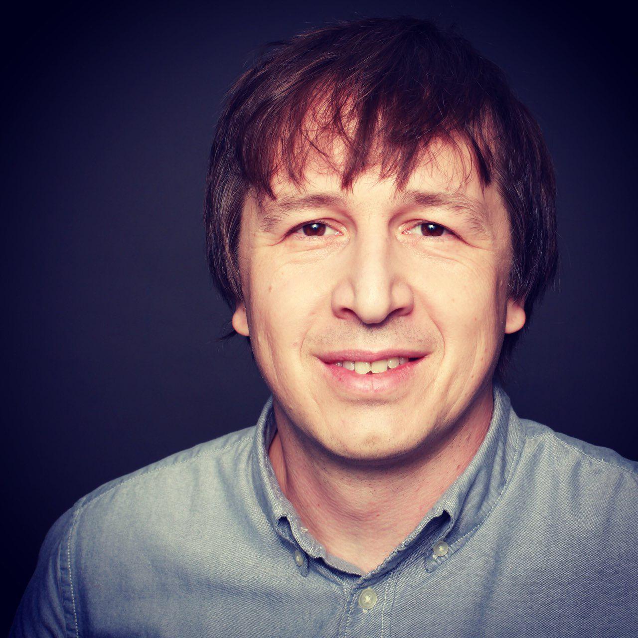 Михаил Балакин, CityAds: «Мы всегда были в большей степени технологической компанией, нежели чисто рекламной» - 1