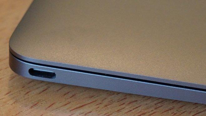 Apple вернёт порт MagSafe в новые ноутбуки