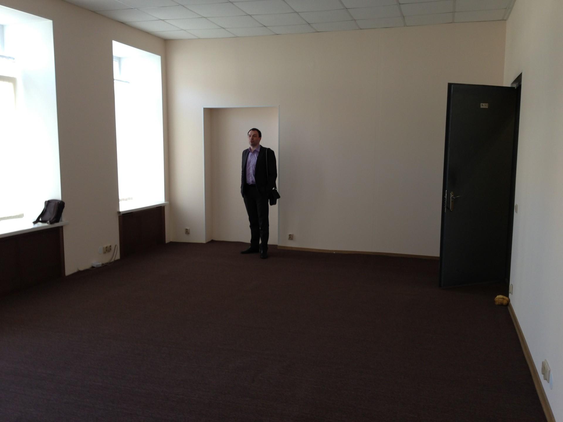 Открытие студии мобильной разработки «с нуля» в Питере — 3.5 года спустя. Реинкарнация. Часть 1 - 2