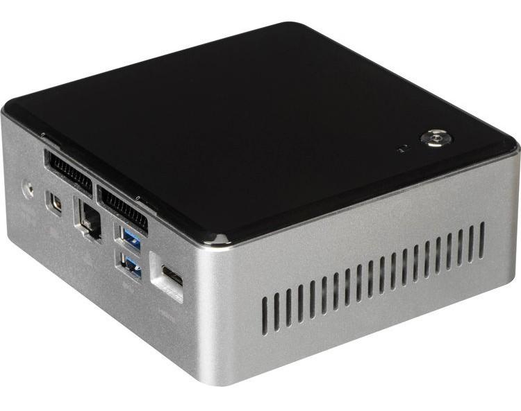 Просто, мощно, навсегда. Элекард CodecWorks 990 — программный лайв транскодер для AVC и HEVC - 8