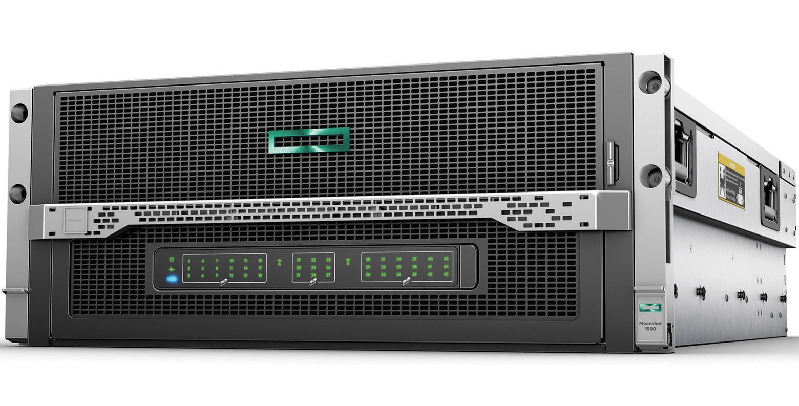 Просто, мощно, навсегда. Элекард CodecWorks 990 — программный лайв транскодер для AVC и HEVC - 9