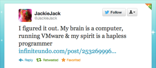 Заблуждения большинства программистов относительно «времени» - 2