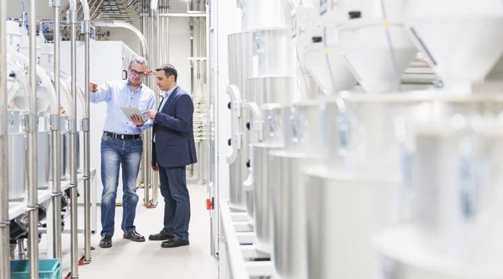 IBM и Siemens помогут улучшить качество услуг здравоохранения для пациентов с хроническими заболеваниями - 1