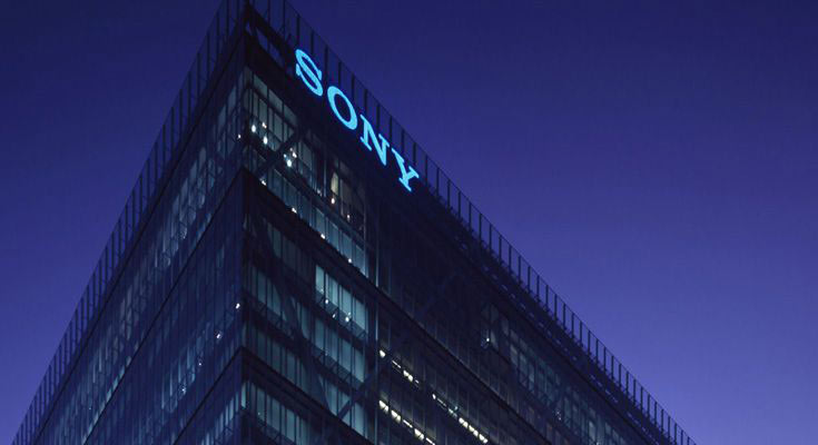 Предприятие Sony Imaging Products & Solutions должно начать работу 1 апреля 2017 года