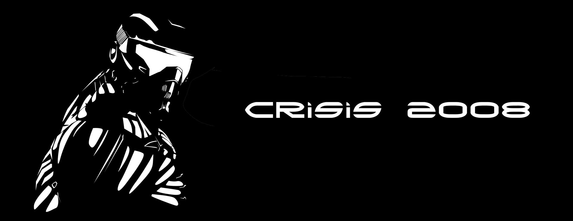 Финансовый кризис 2008 года: причины и следствия - 1