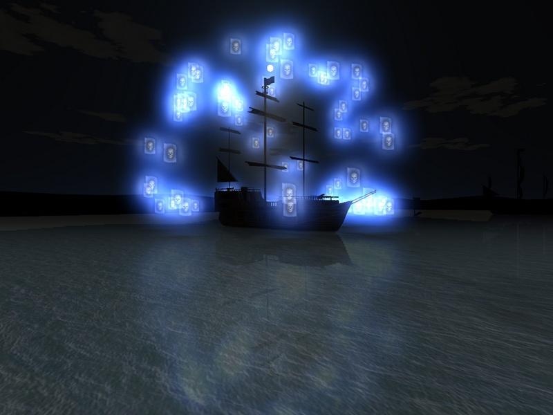 Как я писал игру на конкурс, или чудесное превращение «Линий» в «Морской бой» - 5