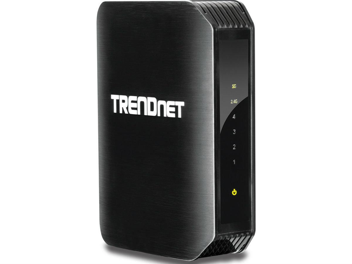 Полезные мелочи в дата-центре: Wi-Fi IP KVM - 9
