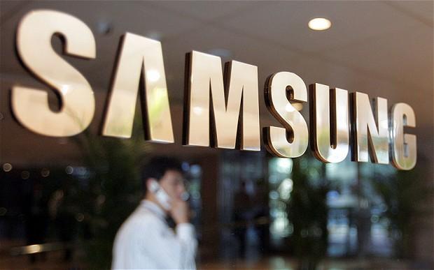 Samsung Galaxy Note7 привел мобильное подразделение Samsung к худшему результату за последние восемь лет