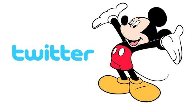 Twitter может объявить о собственной продаже компании Disney до конца недели