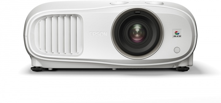 Новинки в линейке домашних проекторов Epson: встречайте Epson EH-TW6700-6800-7300-9300 и лазерный Epson LS10500 - 5