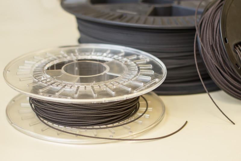 Печатаем на 3D-принтере магниты заданной формы - 5