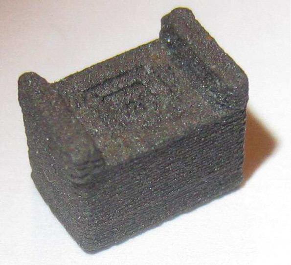 Печатаем на 3D-принтере магниты заданной формы - 7