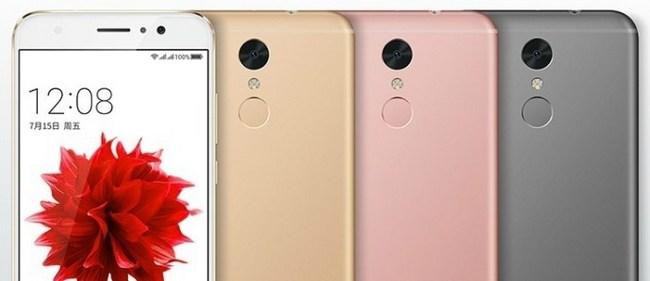 Продажи смартфонов 360 Mobile превысили 200 млн единиц