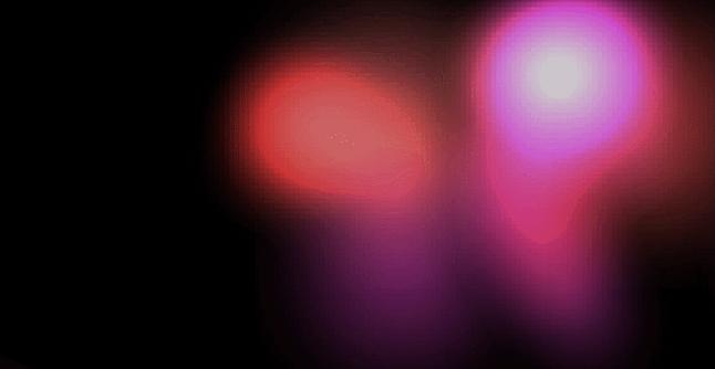 Высокопроизводительная система освещения для 2D-игр - 11