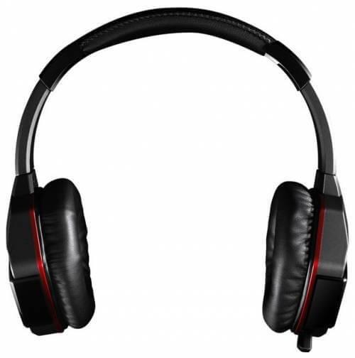 Имеющий «уши», да услышит – критерии выбора наушников - 12