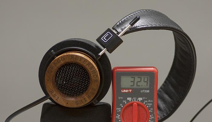 Имеющий «уши», да услышит – критерии выбора наушников - 15