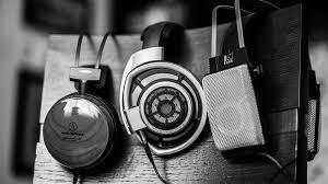 Имеющий «уши», да услышит – критерии выбора наушников - 17