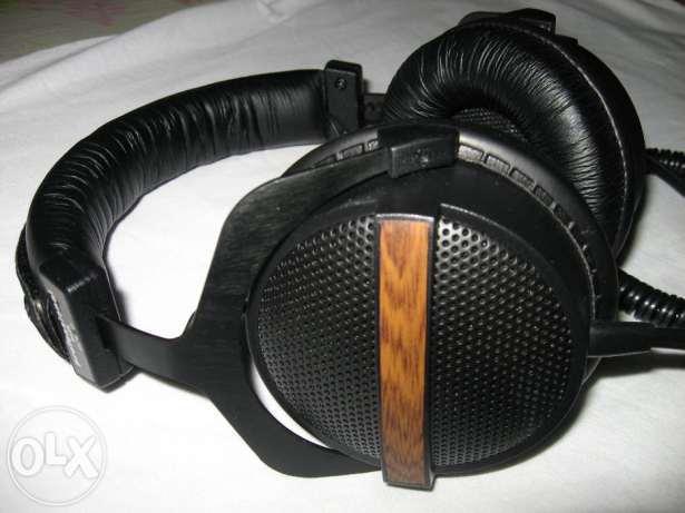 Имеющий «уши», да услышит – критерии выбора наушников - 21