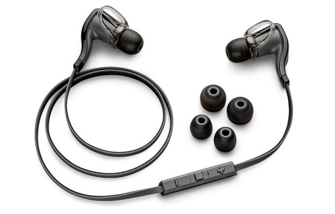 Имеющий «уши», да услышит – критерии выбора наушников - 4