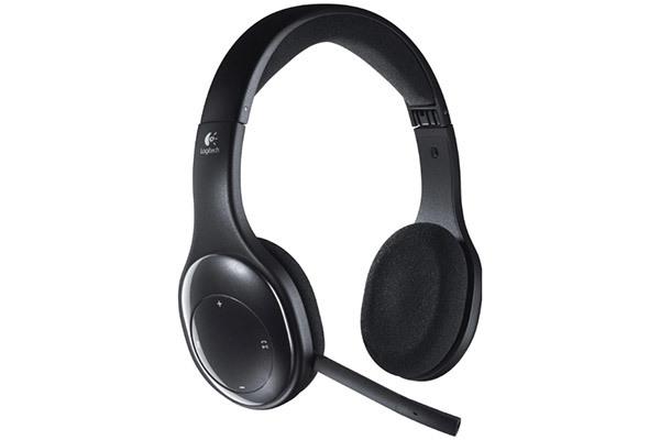 Имеющий «уши», да услышит – критерии выбора наушников - 6