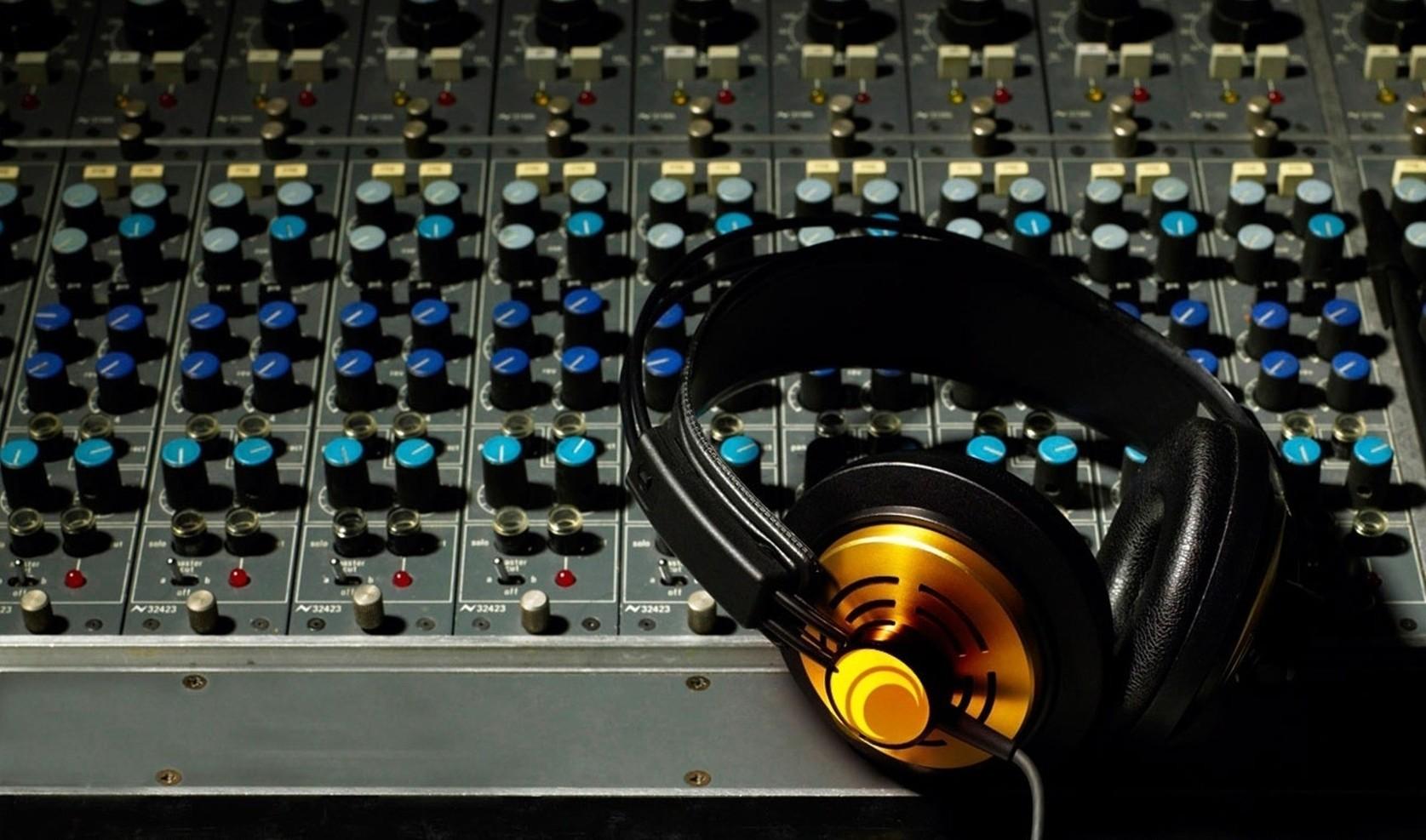 Имеющий «уши», да услышит – критерии выбора наушников - 7