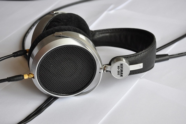 Имеющий «уши», да услышит – критерии выбора наушников - 9