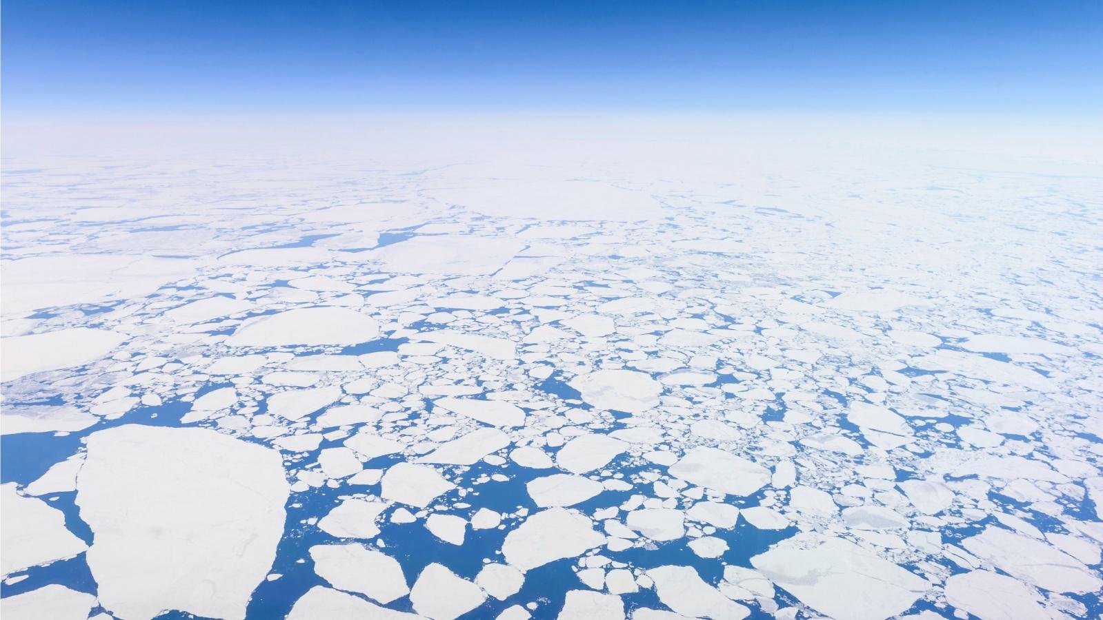 Почему ледниковый период на Земле случается каждые 100 тысяч лет? - 2