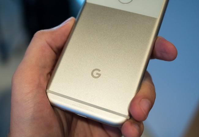 Смартфоны Google Pixel нестабильно работают при подключении в машинах по Bluetooth