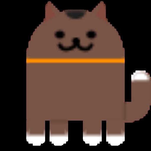 Собери котов в Android 7 Nougat (не только) - 4