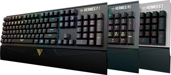 Цена Hermes P1 примерно равна $120, Hermes M1 — $90, Hermes E1 Combo — $80