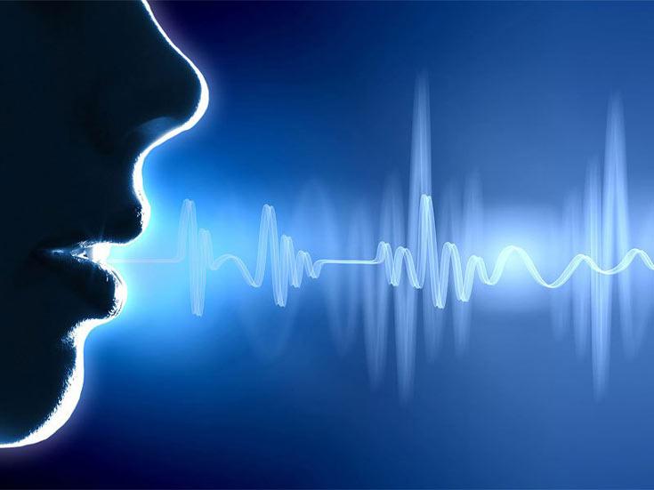 Распознавание устной речи является обязательной частью естественного диалога между машиной и человеком