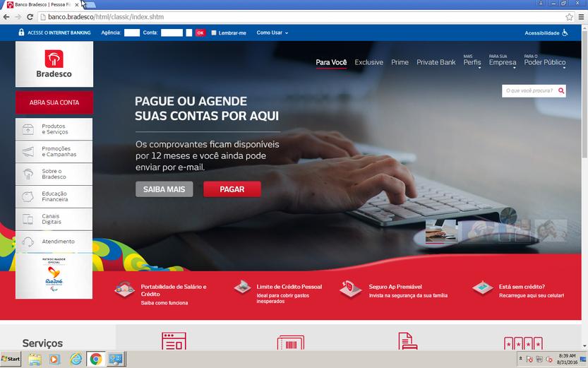 Злоумышленники специализируются на компрометации сетевых роутеров в Бразилии - 11