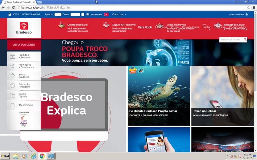 Злоумышленники специализируются на компрометации сетевых роутеров в Бразилии - 15