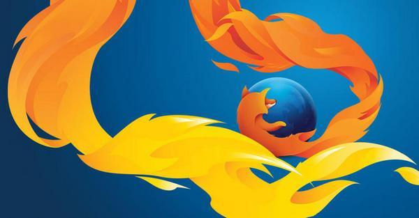 Браузер Firefox получит новый веб-движок Quantum