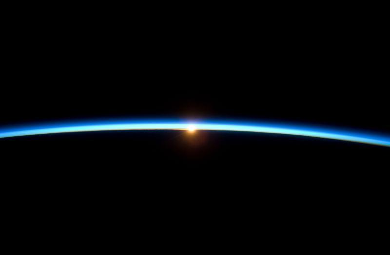 Цвет космоса - 15