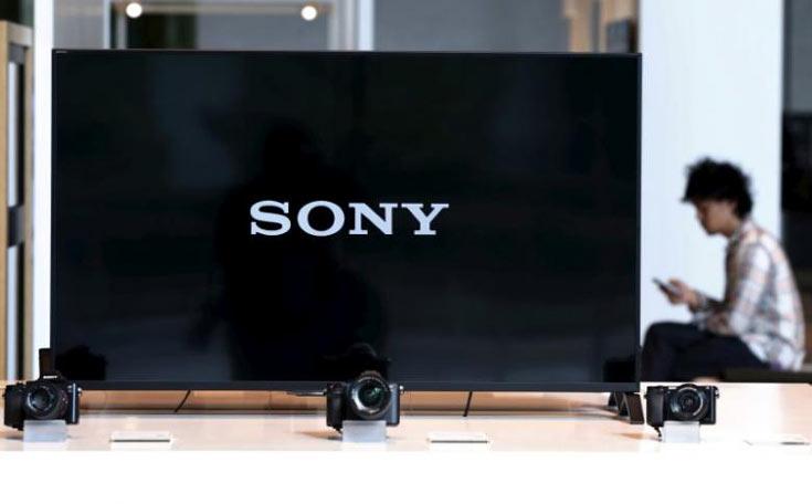 В Sony оценили убытки от обесценения, связанные с продажей бизнеса по выпуску литий-ионных аккумуляторов