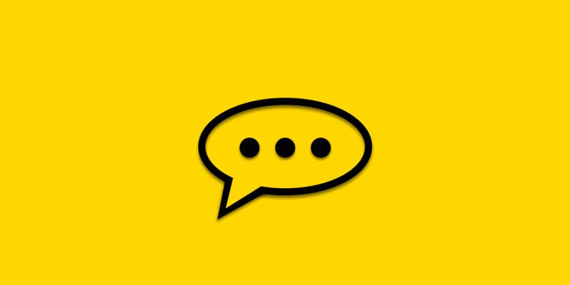 Дайджест интересных материалов для мобильного разработчика #177 (24-30 октября ) - 2
