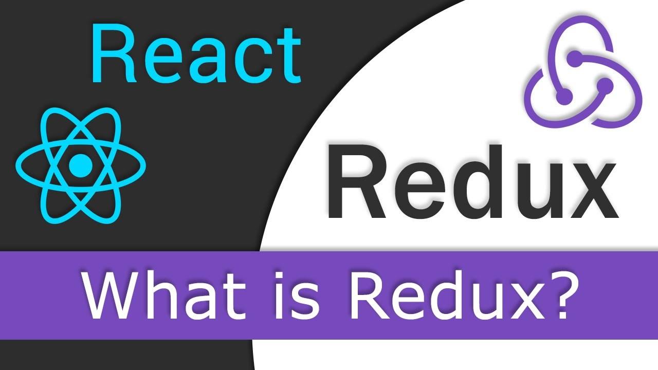 Интервью c Max Stoiber и Сергеем Лапиным: Выбираем state management решение для React.js - 1