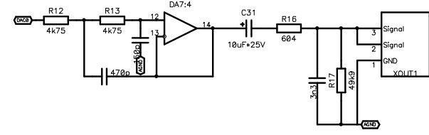 Как сделать процессорный звук в Жигулях - 11